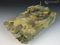 Picture of Namer APC Military Vehicle Built & Painted 1/35 Model Kit