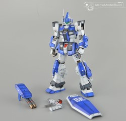 Picture of GM Dominance Built & Painted MG 1/100 Model Kit